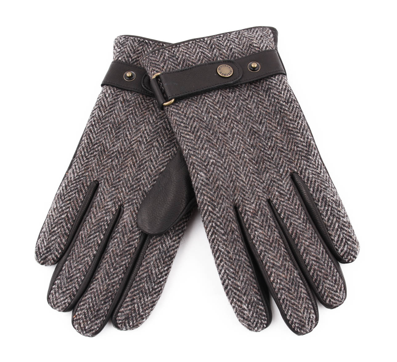 Foulard, Noeud Papillon Gloves Goat Nappa Gloves Goat Nappa
