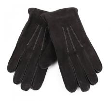 Gloves Goat Nubuk
