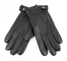 Gloves Goat Nappa Conductive