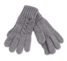 Alessia Gloves